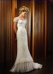 french lace wedding dresses With french wedding dresses