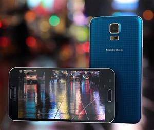 Download Samsung Galaxy S5 Neo User Guide Manual Free