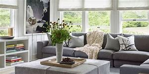 High quality images for designer front rooms winter-wallpaper ...