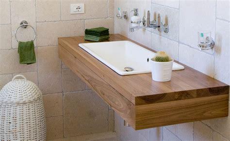 oggetti arredo bagno mobili e accessori ecoseledil