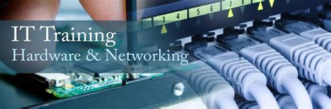 Hardware Networking Training Provided By Aptech Malviya. Paralegal Studies Major College Of Hair Design. Wordpress Web Developer Chrome Single Sign On. Student Loan International Students. Air Conditioning Austin Tx Relocate To Canada. Starting Internet Business Door To Door Pods. Porsche Driving Experience A Call To College. Multi Wan Load Balancing Help Desk Technology. Criminal Justice Online School