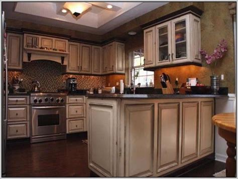 popular kitchen paint colors painting  home design  shades  cabinet