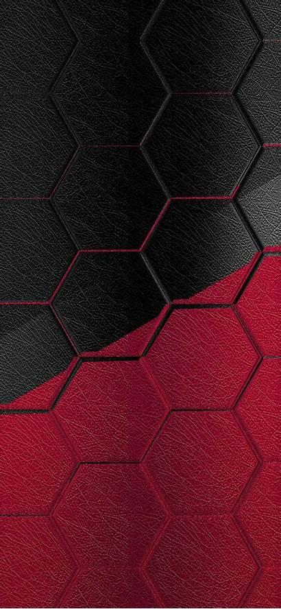Iphone Wallpapers Backgrounds Designbolts