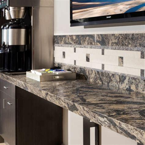Quartz Countertops Wholesale by Wholesale Quartz Countertop Slabs
