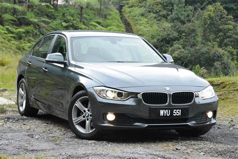 Bmw Group Malaysia Announces Fiveyear Warranty And Free