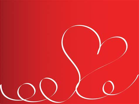 Love powerpoint templates costumepartyrun handwritten love powerpoint templates love red free toneelgroepblik Gallery