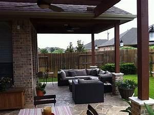 Terrassenuberdachungholzuberdachungenmetall glas for Terrassenüberdachung aus holz und glas