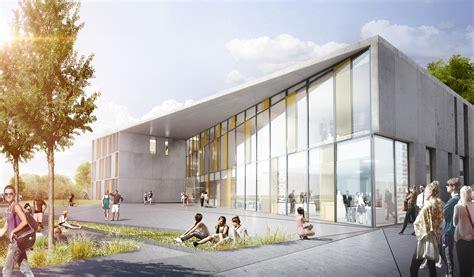 gallery  cf moller selected  design vocational