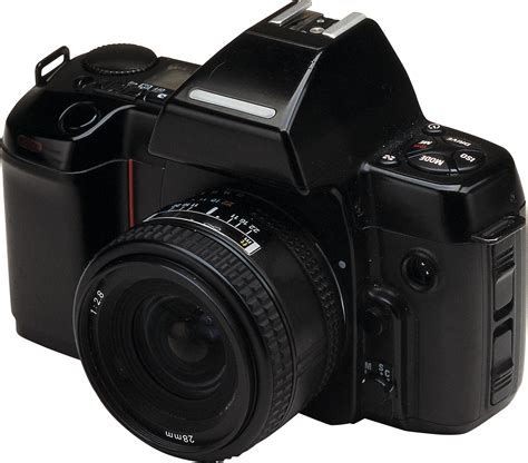 Camera Png  Wwwpixsharkcom  Images Galleries With A Bite