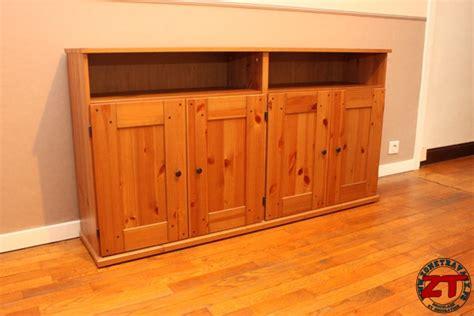 repeindre un bureau en bois repeindre un bureau en bois evtod