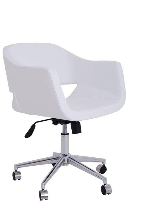 white office chair walmart chair design white office chair