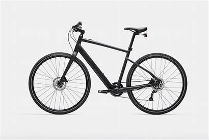 Neo Quick Sl Cannondale Electric Fitness Bikes