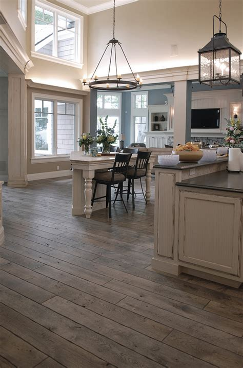 coastal style floor ls which flooring is right for you home bunch interior