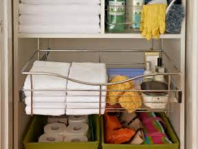 bathroom closet organization ideas organize your linen closet and bathroom medicine cabinet pictures with storage options and tips