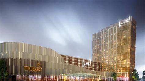 under the table jobs in philadelphia 600m live hotel casino coming to philadelphia