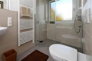 badezimmer selber renovieren badezimmer günstig renovieren jtleigh hausgestaltung ideen