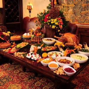 78 images about serving table on outdoor thanksgiving thanksgiving and fall table