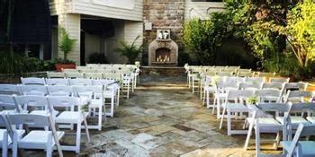 compare prices  top  wedding venues  jersey shore