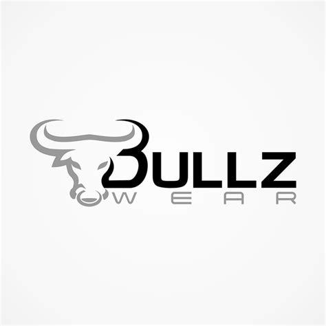 Modern High End Mens Underwear Brand  Bullz Wear Raging
