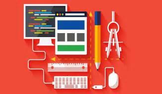 best web design tools in 2016 for web designers developers - Website Design Tools