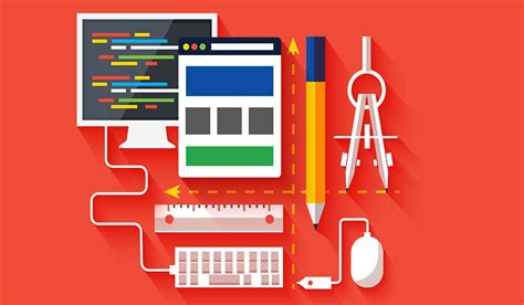 top  web based web design tools