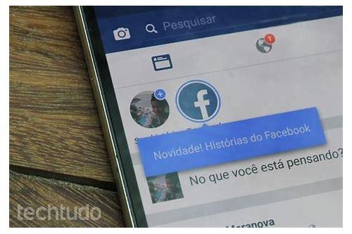 pedidos de amizade do baixar do facebook bloqueados