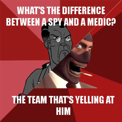 Tf2 Memes - submitted by anonymous tf2 memes