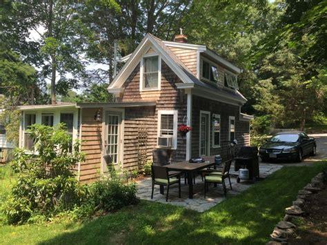 Cape Cod Cottage Rentals Cape Cod Cottage