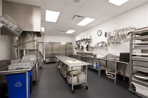 kitchen restaurant effective stainless steel kitchen tables for Industrial