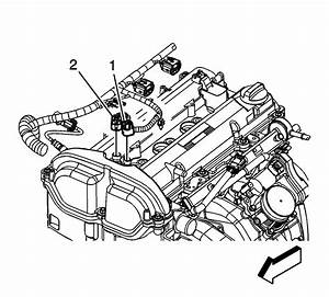 2007 Pontiac G6 Starter Wiring Diagram