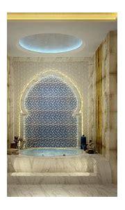 Luxury interior design in Dubai   New 2020 designs   Spazio