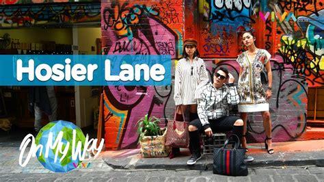 Grafiti Jalan : Tak Dihapus, Grafiti Jadi Karya Seni Di Jalan Ini