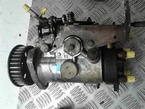 Pompe Injection Lucas 1 9 D : pompe injection citroen c25 ~ Gottalentnigeria.com Avis de Voitures
