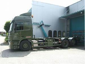 Carrosserie Zins : vrachtwagen ministerie van defensie carrosserie akkermans ~ Gottalentnigeria.com Avis de Voitures