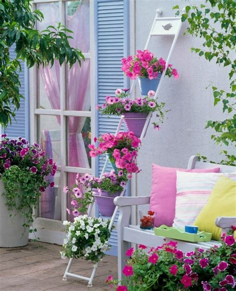 Garten Deko Vorschläge by Gartendeko 45 Tolle Ideen Zum Kaufen Und Selbermachen