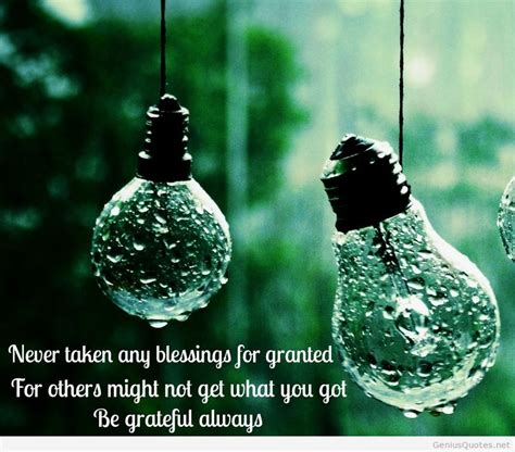 islamic quotes wallpapers gallery
