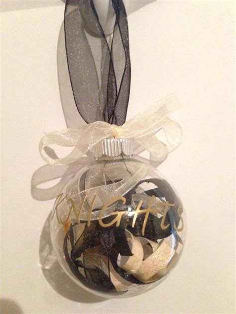 ucf knights christmas ornament 33 best ucf housing options images on residence student dormitory and bedroom