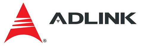 ADLINK-logo-webnews141215 - My Blog