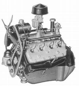 The Engine