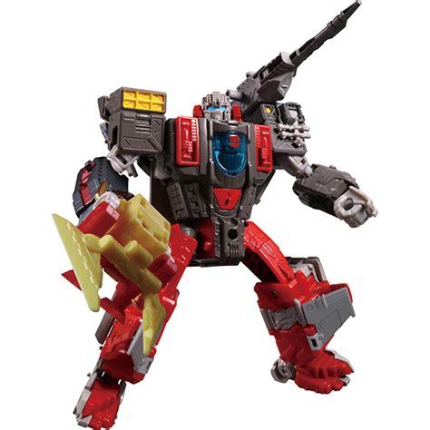 broadside transformers toys tfw