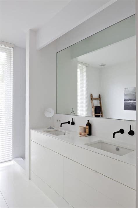 Bathroom Fixtures by Scandinavian Song Black Bathroom Fixtures
