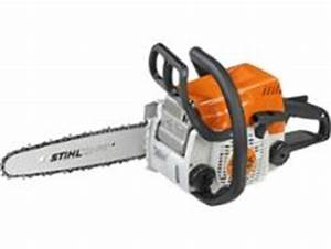 Stihl Ms 180 Test : stihl ms 180 chainsaw review which ~ Buech-reservation.com Haus und Dekorationen