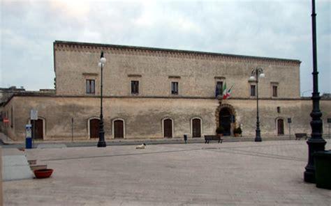 Comune Di Lecce Ufficio Tributi - 2013 dicembre 17 voce