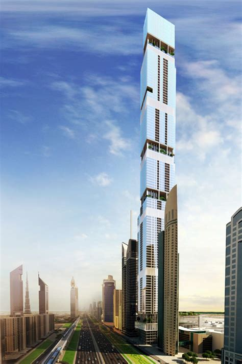 entisar tower guide propsearch dubai