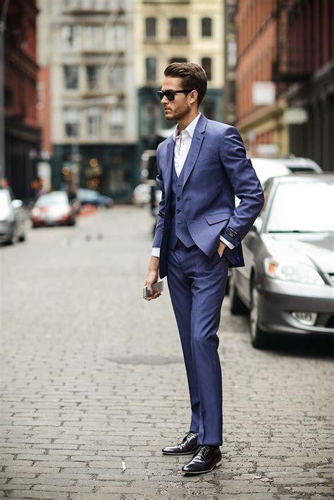 Elegant Mens Outfit Ideas