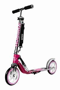 E City Roller : hudora big wheel kinderroller ~ Kayakingforconservation.com Haus und Dekorationen