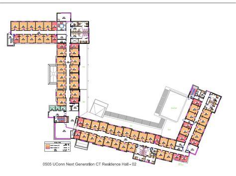 floor plans uconn floor plans residential life