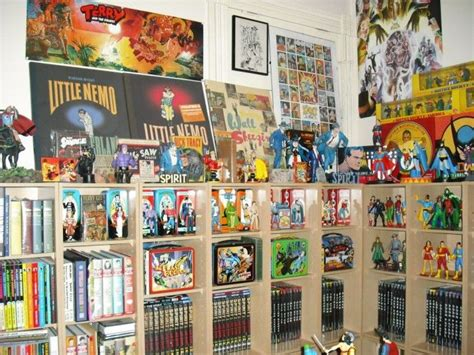 17 Best Images About Comic Storage On Pinterest