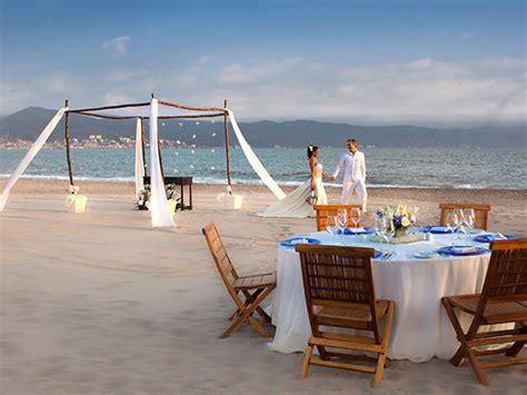 Bring Dreams To Life With A Mexico Destination Wedding