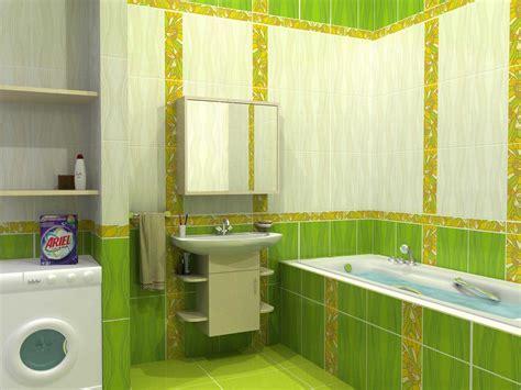 Фотогалерея  Интерьер  Ванные комнаты